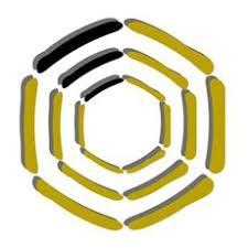 arna apicola logo