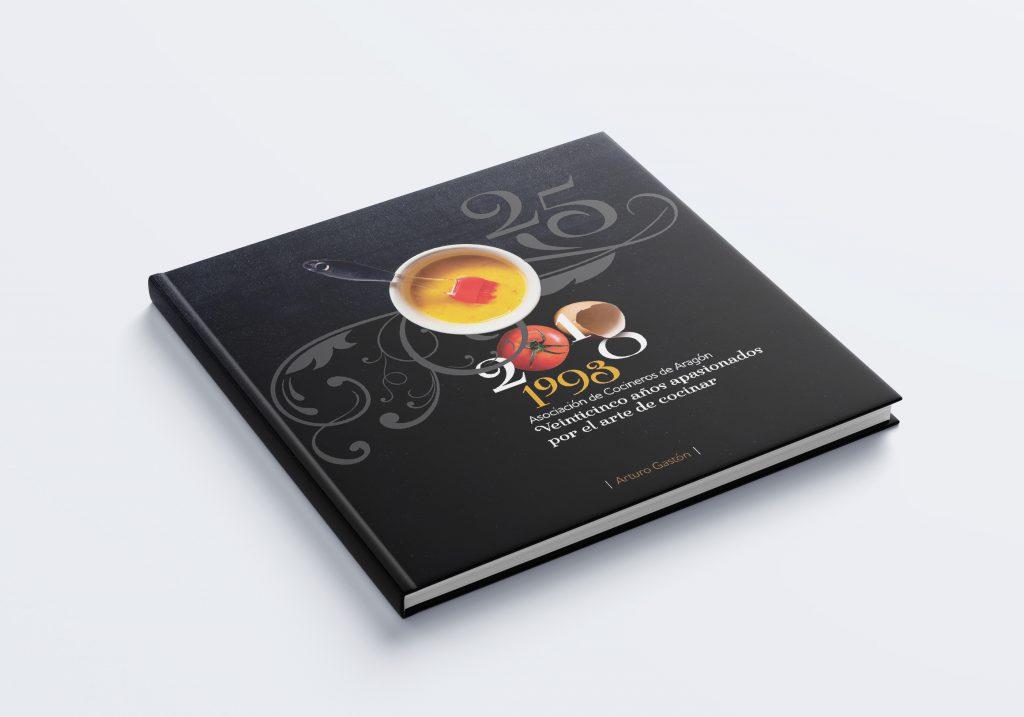 libro ACA 25 años 1