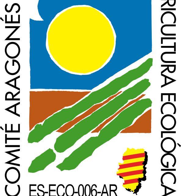 Las organizaciones agrarias presentan una candidatura conjunta al Comité Aragonés de Agricultura Ecológica