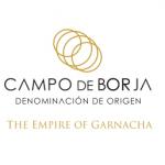 Ainzón celebró la fiesta de la vendimia de la DOP Campo de Borja