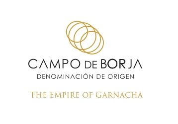 La DOP Campo de Borja participa en la feria del vino Rock & Wine