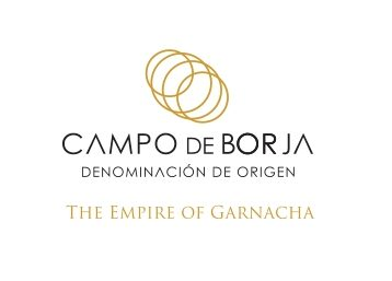 La DOP Campo de Borja en el cupón de la ONCE