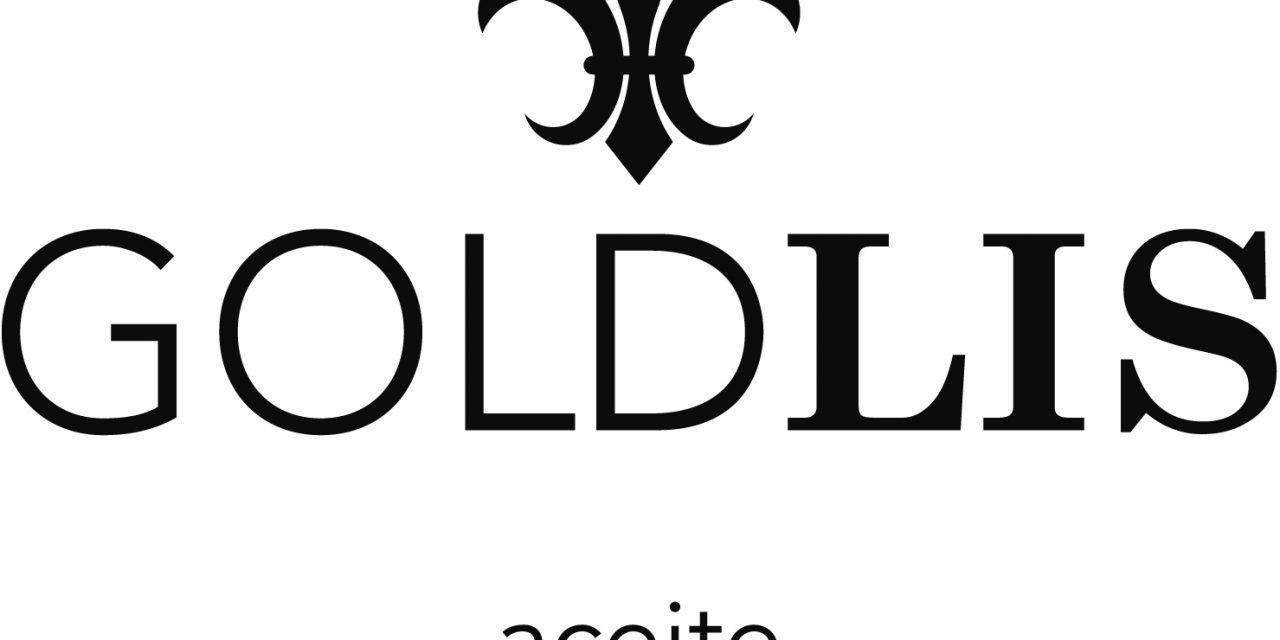 Goldlis, mejor aceite de oliva virgen extra de Aragón en 2019