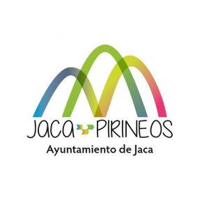 Ayuntamiento Jaca logo