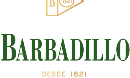 Barbadillo deconstruye sus Reliquias