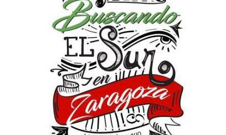 La manzanilla inunda Zaragoza (al fin)
