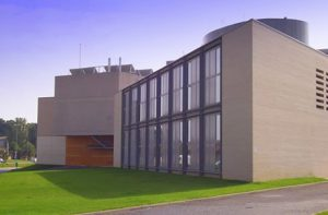 Campus de Huesca (Universidad de Zaragoza)