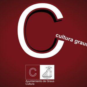 Graus cultura logo
