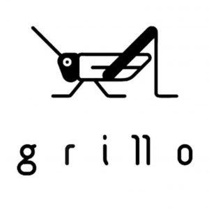 Bodega Grillo y luna logo
