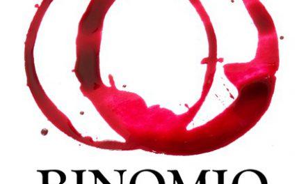 Cabecita loca, mejor vermut rojo español en los International Wine & Spirit Competition
