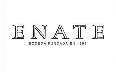 ENATE convoca su Beca de Arte 2020, dirigida a artistas profesionales