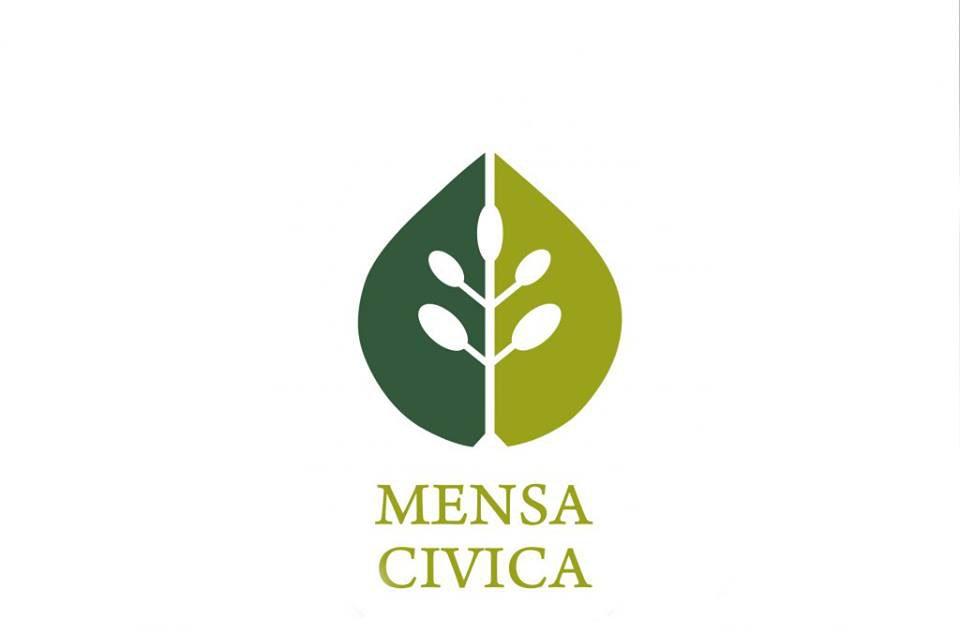 Campaña de micromecenazgo de Mensa Civica