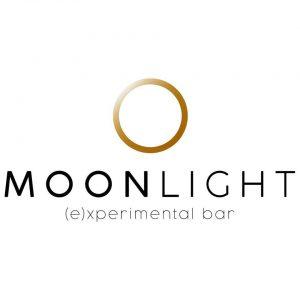Moonlight lgotipo