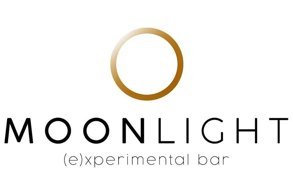 El nuevo mundo imaginario de Moonlight Experimental Bar