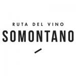 La Ruta del Vino Somontano, con su ciclo de Enoturismo,  gana el Premio a la Mejor Experiencia de Enoturismo de España