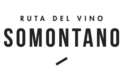 El Bus Vino Somontano cumple diez años