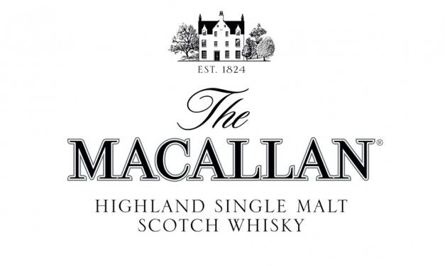 Renovación en Macallan