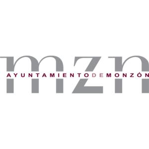 ayuntamiento de monzon logo