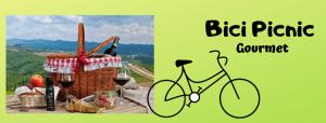 Imagen Bici Picnic Gourmet