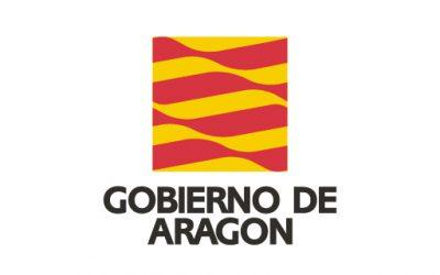 """""""El Gobierno de Aragón anuncia una línea de ayudas directas al sector de cuatro millones de euros y dos campañas publicitarias dentro de su Plan de Choque para el turismo"""""""