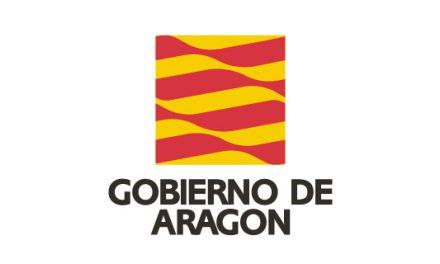 Aragón Alimentos se suma a la exposición itinerante promovida por Turismo de Aragón