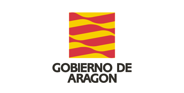 Aforo generalizado en Aragón del 75% en hostelería, comercio, actividades culturales y ocio