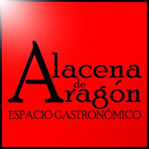 la Alacena de Aragón logo