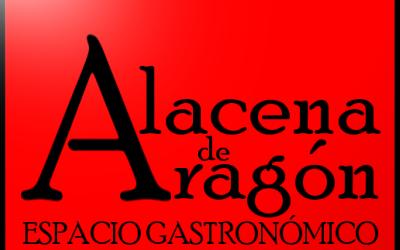 La Alacena Vinos, nueva distribuidora