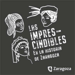 Tablón municipal: Las imprescindibles