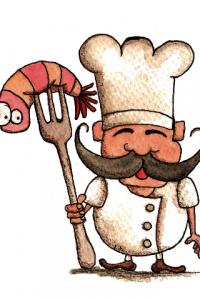 Curso de cocina Masterchef