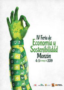 Feria de Economía y Sostenibilidad