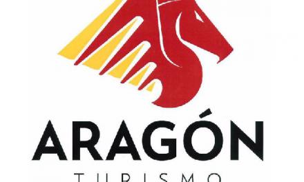 Presentada la agenda gastronómica de Aragón 2020
