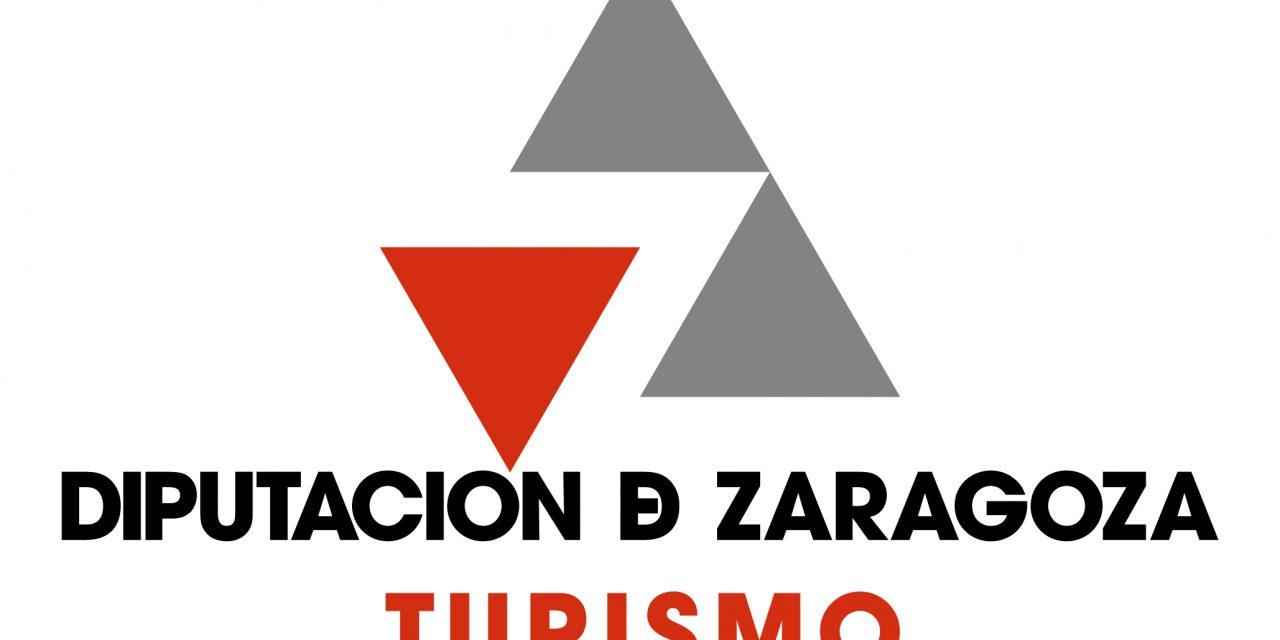 La Diputación de Zaragoza publica la guía 2019 del Concurso de Tapas de Zaragoza y Provincia