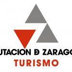 La DPZ organiza 10 rutas gastro-culturales