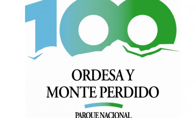 Care-ñena, el vino del Centenario de Ordesa y Monte Perdido