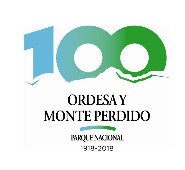 Centenario de Ordesa