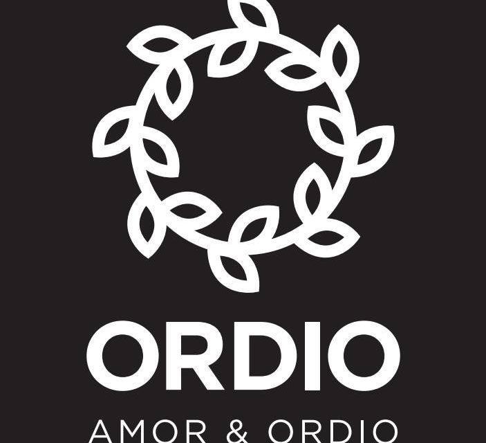 Matadragon, de Ordio, primer puestoen el Oktoberfest de Colmenar viejo