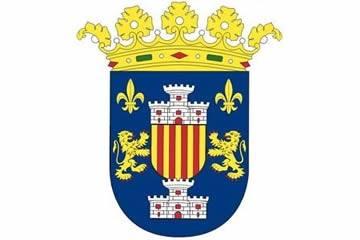 Benabarre Ayuntamiento logo