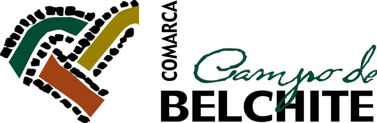 CAMPO BELCHITE LOGO