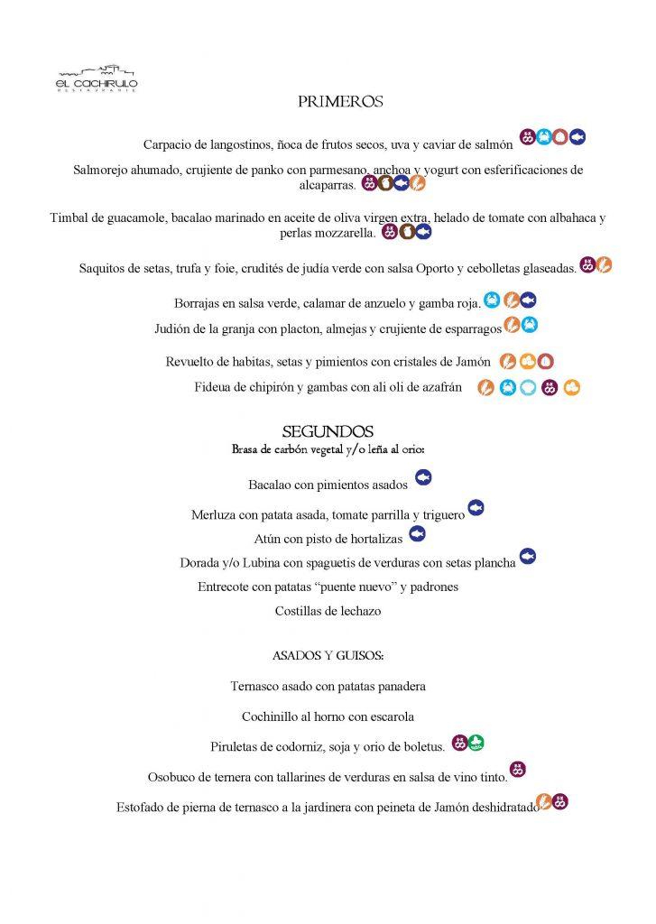 CARTA CACHIRULO mayo 2019_Página_1