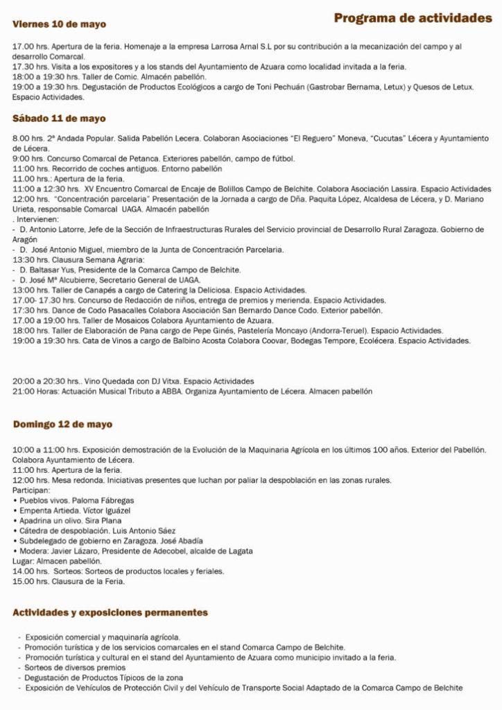 FERIA-EXPO-COMARCA-DE-BELCHITE-2019_diptico-interior-728x1030