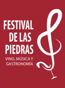 Festival de las Piedras