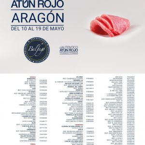Jornades-Aragon-2019-flyer-A4-1-cara_page-0001