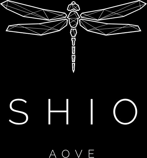 AOVE SHIO, única empresa de Huesca de aceite premiada con una Medalla Grand Prestige Gold en el Certamen Internacional de Terra Olivo 2020