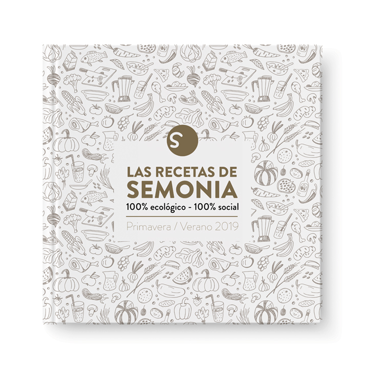 Semonia-Libro_de_recetas3
