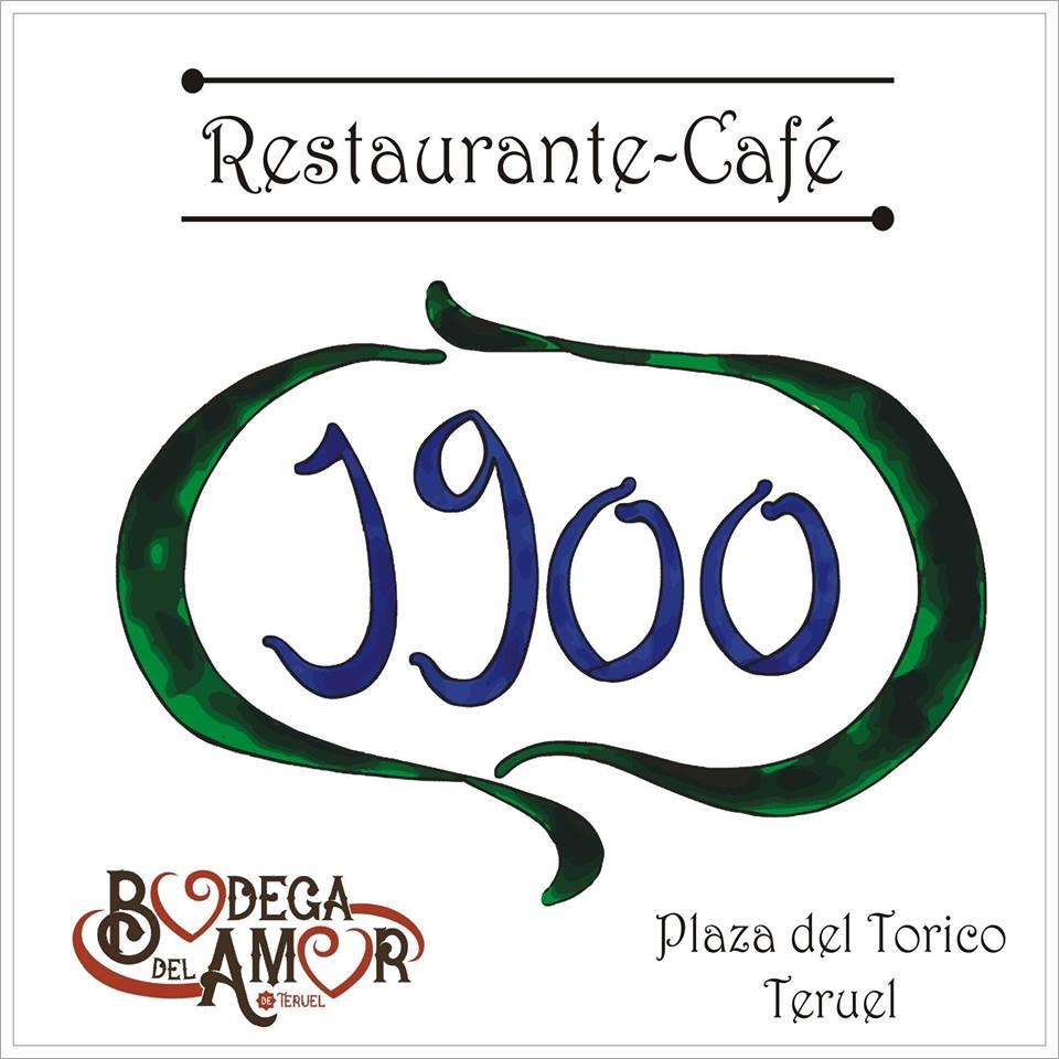 TE Restaurante 1900