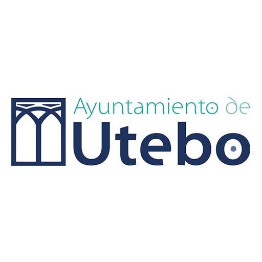 Utebo ayuntamiento logo ok