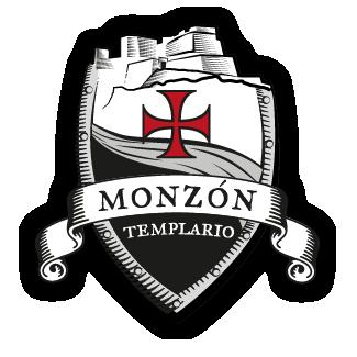 logo monzon templario