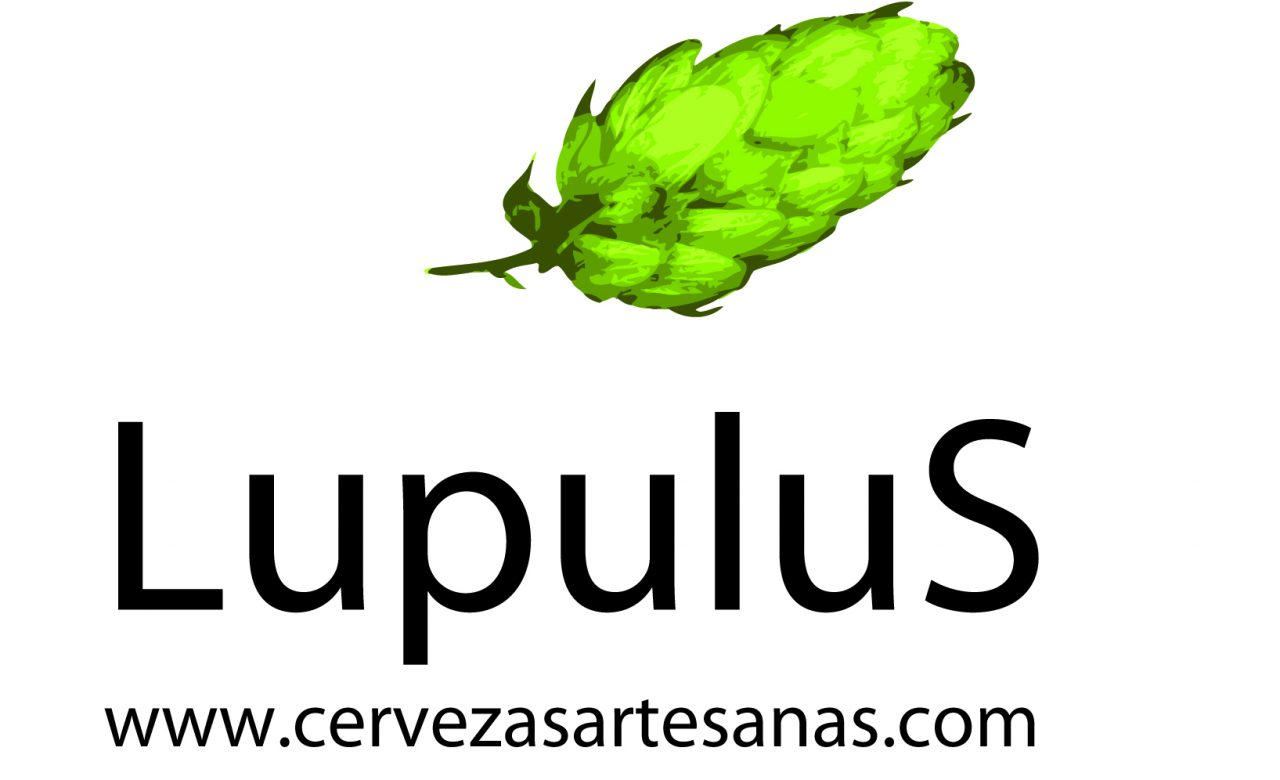 lupulus logo