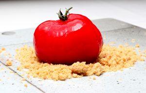 02 la bodega de chema_ trampantojo de tomate y tierra de manazana